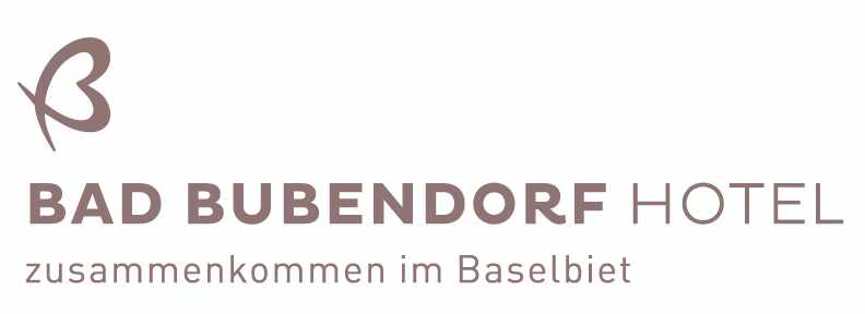 Bad bubendorf cc9172087734af1e8e3b07a0ada86a690c0e119207219708b9d827dbbbdf2ae1
