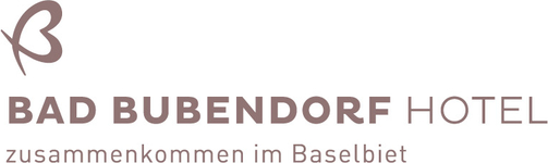 Bad bubendorf 17c06705e29ec2e3595f91d94863af346de2e149f32b784cb9463316362e42a1