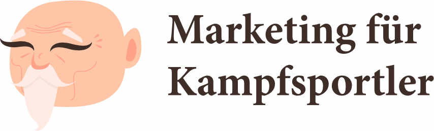 Marketing fur kampfsportler 2c8ef432ee939bd7102af0f6725efb624ea513dee5b50da779dc59eaa3287dab